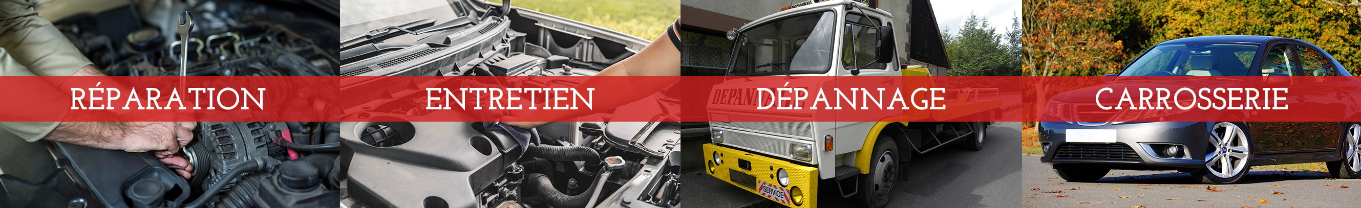 Presentation N7 Automobile